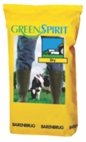 Green Spirit Dry_ImgID1