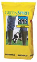 Green Spirit Grazing_ImgID1