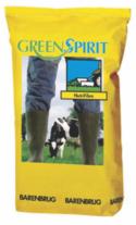 Green Spirit NutriFiber_ImgID1