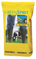 Green Spirit Overseeding_ImgID1