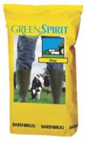Green Spirit Silage_ImgID1